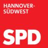 Logo Südwest 2021