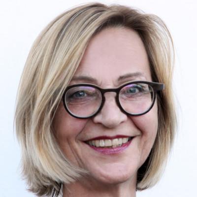 Brigitte Kumkar