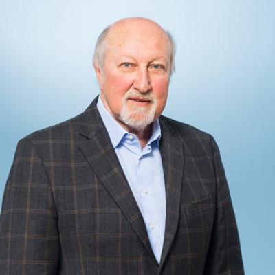 Winfried Baßmann