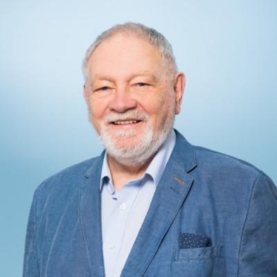 Hans-Dieter Onnen
