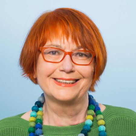 Sophie Bergmann